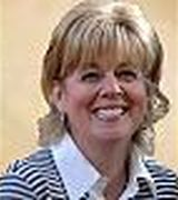 Tina White, Agent in Glen Ellyn, IL