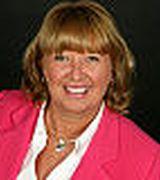 Liz Erickson, Agent in Madison, WI