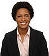 Lois Thompson, Real Estate Agent in Brooklyn, NY