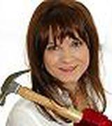 Jami Hirsch, Real Estate Pro in Garfield Township, MI