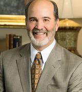 Bob Freeman, Real Estate Agent in Atlanta, GA