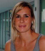 Francesca Fiornovelli, Real Estate Agent in Miami Beach, FL