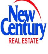 Oxana Turbina, Real Estate Pro in Ardmore, PA