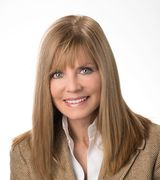 Deb Halsey, Real Estate Agent in Greenwich, CT