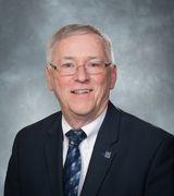 Mike Bowler…, Real Estate Pro in Lansing, MI