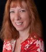 Katrina Casw…, Real Estate Pro in Santa Fe, NM