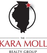 Kara Moll, Real Estate Pro in Orland Park, IL