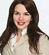 Violeta Valenzuela, Agent in Chula Vista, CA