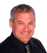 John Regenscheid, Real Estate Agent in 55369, MN