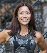 Linda Tom, Agent in Hoboken, NJ