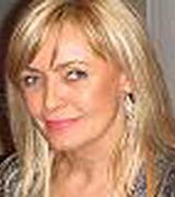Halina Paciora, Agent in Chicago, IL