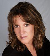 Ellen Manzi, Real Estate Pro in Millstone, NJ