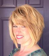 Jill Bennett, Agent in Santa Maria, CA