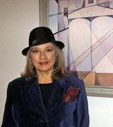 Sandi Castor, Agent in Henderson, NV
