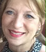 Darlene Burge, Real Estate Pro in Poplarville, MS