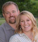 Beth & James Adams, Agent in Sedona, AZ