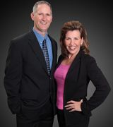 David & Anne…, Real Estate Pro in Lake Mary, FL