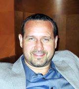 Frank Jones, Real Estate Pro in ft meyers, FL