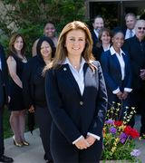 Evduza Ramaj & Inside Realty Team, Real Estate Agent in Sylvan Lake, MI