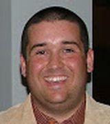 Sean Laver, Agent in Osprey, FL
