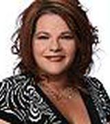Cheri Garbark, Agent in Tallahassee, FL