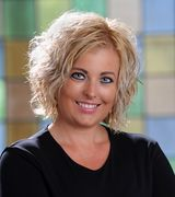 Tracy Trippeer, Agent in Crown Point, IN