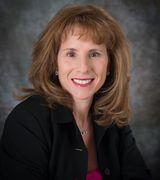Debra Reinhard, Agent in Greenwood Village, CO
