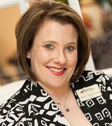 Holly Heine Byrd, Agent in Greenville, TX