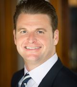 Ryan Gossett, Real Estate Agent in Chicago, IL