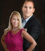 Willis Team, Real Estate Pro in Joplin, MO
