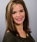 Kristen Pell, Real Estate Pro in Fort Myers, FL