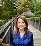 Kristina Shannon, Agent in MD,