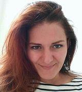 Elizabeth Shkreli Skoda, Real Estate Agent in Brooklyn, NY