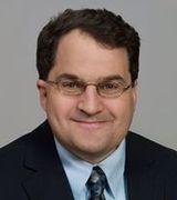 Thomas Reid, Real Estate Pro in Chicago, IL