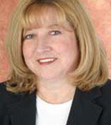 Gabriela Hinojosa, Real Estate Agent in Williston Park, NY