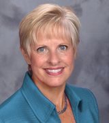 Betty Sayad, Real Estate Agent in Oakbrook Terrace, IL