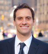 Noah Freedman, Real Estate Pro in New York, NY