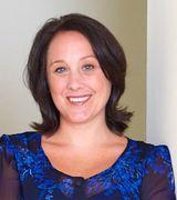 Susan Oltmann, Real Estate Pro in Charleston, SC
