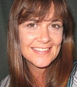 Sandy Frederick, Agent in Moon Twp, PA