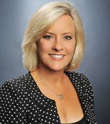 Linda Lee Bl…, Real Estate Pro in South Pasadena, FL