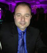 George Sznaj, Real Estate Agent in Old Saybrook, CT