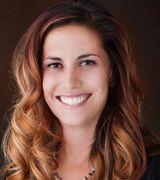 Monica Meiha…, Real Estate Pro in Albuquerque, NM