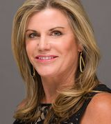 Jean Ransdell, Real Estate Agent in Scottsdale, AZ