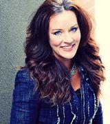 Allison Brague, Agent in Chandler, AZ