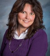 Laurie Saffr…, Real Estate Pro in Pittsford, NY