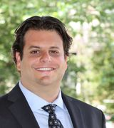 Jesse S. Toledano, Real Estate Agent in Jersey City, NJ