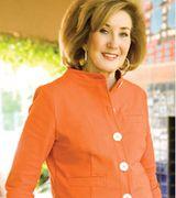 Doris Jacobs, Agent in Dallas, TX