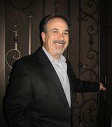 Steve Zimmer…, Real Estate Pro in Mesa, AZ