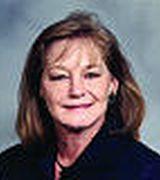 Donna Hodges, Agent in Jacksonville, FL