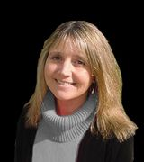 Deb Frank Pr…, Real Estate Pro in Herndon, VA